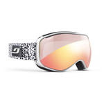 Masque Julbo - Starwind J75433217 - Zébra Light Red - Cat.1 à 3