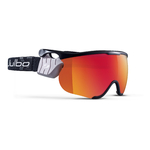 Masque Julbo Sniper L - J70012147 - Orange Cat.2
