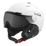 Casque de ski Bollé - Backline Visor Premium - Modulator Cat.1 à 2