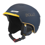 Casque de ski Bollé - Beat - Bleu
