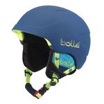 Casque de ski Bollé - B-Lieve - Bleu