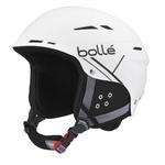 Casque de ski Bollé - B-Fun - Blanc