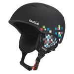 Casque de ski Bollé - B-Free - Noir