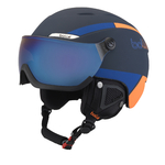 Casque de ski Bollé - B-Young Visor - Cat.2