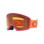 Masque Oakley O2 XL - OO7045-33 - Cat.1