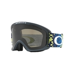Masque Oakley O2 XL - OO7045-36 - Cat.3