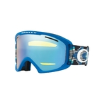 + Masque Oakley O2 XL - OO7045-35 - Cat.