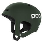 Casque Poc - Auric - Methane Green