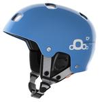 Casque Poc - Receptor BUG Adjustable 2.0 - Niob Blue