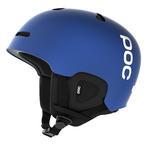 Casque Poc - Auric Cut - Basketane Bleu