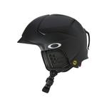 Casque de ski Oakley - Mod5 Mips - 99430MP-02K