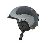 Casque de ski Oakley - Mod5 Mips - 99430MP-25D