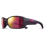 + Lunettes Julbo Whoops - J4001119 - Cat.3