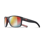 Lunettes Julbo Renegade - J4993314 - Zébra Light Fire - Cat.1 à 3