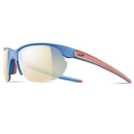 + Lunettes Julbo Breeze - J4763512 - Zebra Light Blue - Reactiv