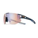 + Lunettes Julbo Aerospeed J5023432 - Zebra Light Red - Cat.1 à 3