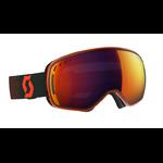+ Masque de ski Scott - LCG - 260565 - Cat.3 et Cat.1
