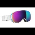 Masque de ski Scott - LCG Compact  - 260566 - Cat.3 et Cat.1