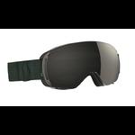 + Masque de ski Scott - LCG Compact  - 260566 - Cat.3 et Cat.1
