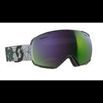 Masque de ski Scott - FIX - 260567 - Cat.2