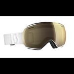 Masque de ski Scott - FIX - 260567 - Cat.1 à 3