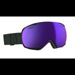 Masque de ski Scott - FIX - 260567 - Cat.2 à 4