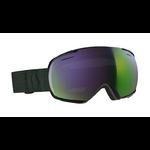 Masque de ski Scott - FIX - 260567 - Cat.1