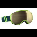 Masque de ski Scott - Faze II  - 260570 - Cat.1 à 3