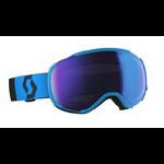 Masque de ski Scott - Faze II  - 260570 - Cat.1