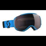 Masque de ski Scott - Faze II  - 260570 - Cat.2