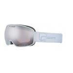 Masque de ski Cairn - MAGNETIK - Cat.3 et Cat.1