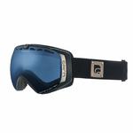 Masque de ski Cairn - Stratos - Cat.3