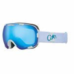 Masque de ski Cairn - Spirit - Cat.3