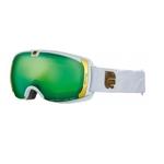 Masque de ski Cairn - Pearl - Cat.3
