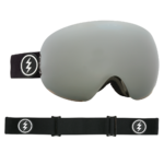 Masque de ski Electric - EG3 - EG1217001-BRSR