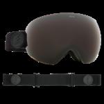 Masque de ski Electric - EG3 - EG1217100-BRSE