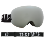 Masque de ski Electric - EG3 - EG1217300B-BRSR