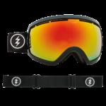 Masque de ski Electric - EG2.5 - EG0717101-BRRD