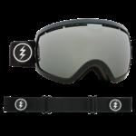 Masque de ski Electric - EG2.5 - EG0717101-BRSR