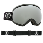 Masques Electric - EG2 - EG0517001-BRSR