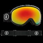 Masque de ski Electric - Masher - EG2217001-BRRD