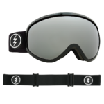Masque de ski Electric - Masher - EG2217001-BRSR