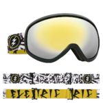 Masque de ski Electric - Masher - EG2217301-BRGD