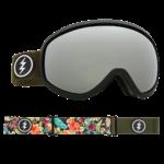 Masque de ski Electric - Masher - EG2217302B-BRSR