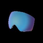 + Ecran Oakley - Flight Deck (OO7050) - Prizm Sapphire Iridium