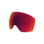 Ecran Oakley - Flight Deck (OO7050) - Prizm Torch Iridium