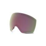 Ecran Oakley - Flight Deck (OO7050) - Prizm Hi Pink Iridium