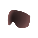 Ecran Oakley - Flight Deck (OO7050) - Prizm Black Iridium