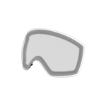 Ecran Oakley - Flight Deck (OO7050) - Clair