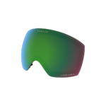 Ecran Oakley - Flight Deck XM (OO7064) - Prizm Jade  Iridium
